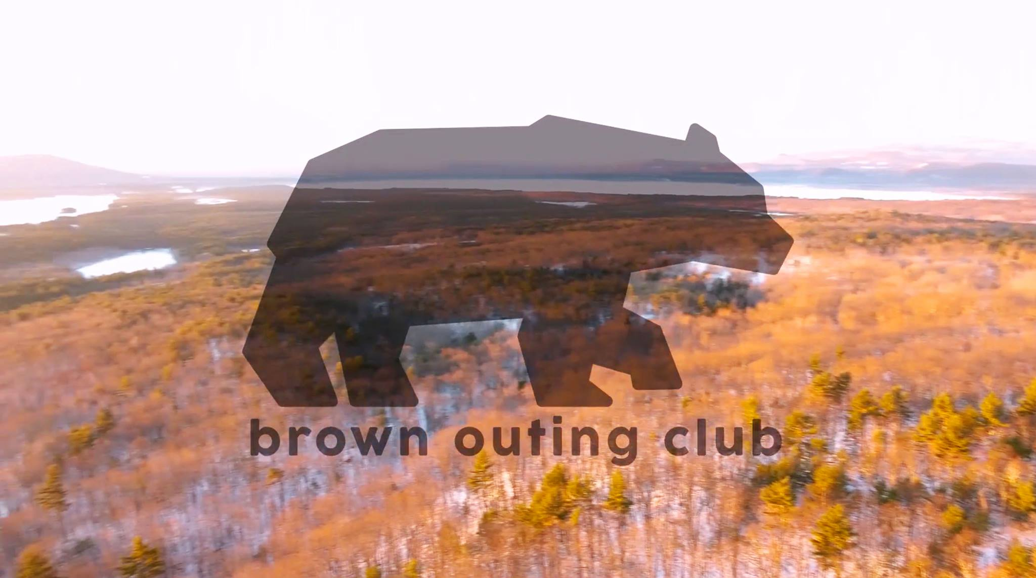 Brown Outing Club